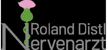 Roland Distl